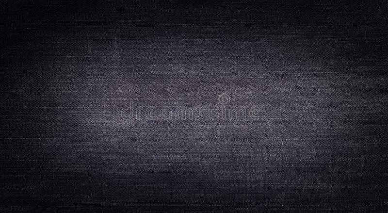 Jean textur arkivbilder