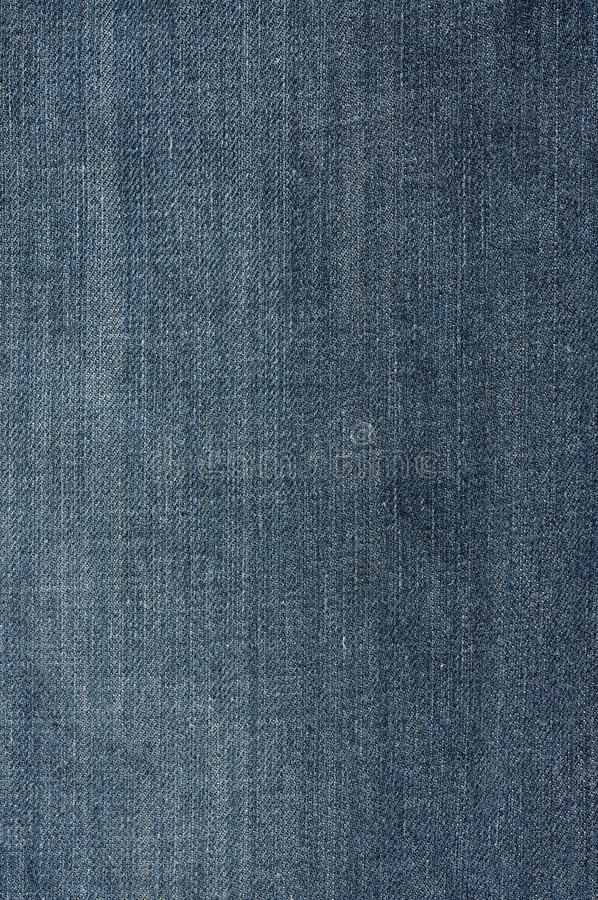 Download Jean texture stock image. Image of abstract, textile - 15715725