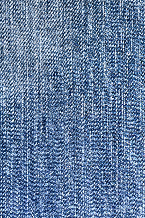 Download Jean Texture stock image. Image of jean, bright, white - 28316393