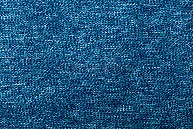 Download Jean texture stock image. Image of stitch, background - 36355637