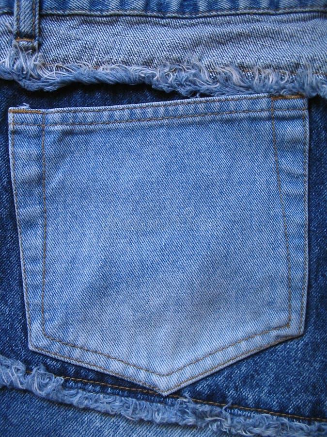 Download Jeanfack arkivfoto. Bild av wear, seam, bomull, textur - 230346