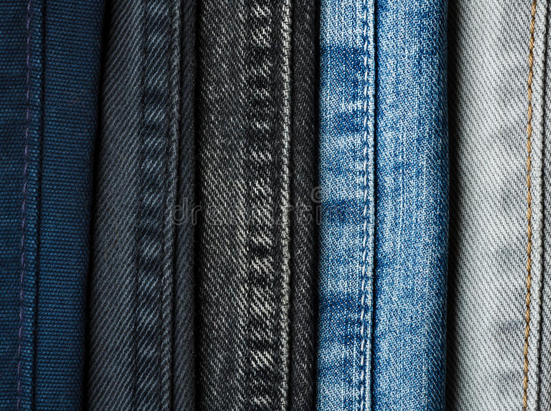 Download Jeans stock photo. Image of style, surface, jeans, close - 19577960