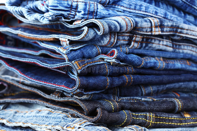 Download Jeans Stock Photo - Image: 21731400