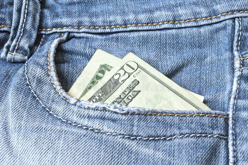 Download Jeans fotografering för bildbyråer. Bild av utbyte, flöde - 27284043
