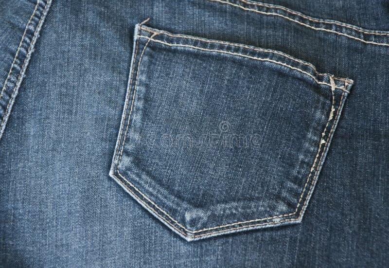 Download Jeans arkivfoto. Bild av fack, jeans, byxa, mode, seam - 27285550