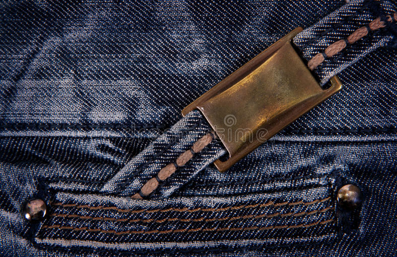 Download Jeans stock image. Image of pattern, casual, background - 29042691