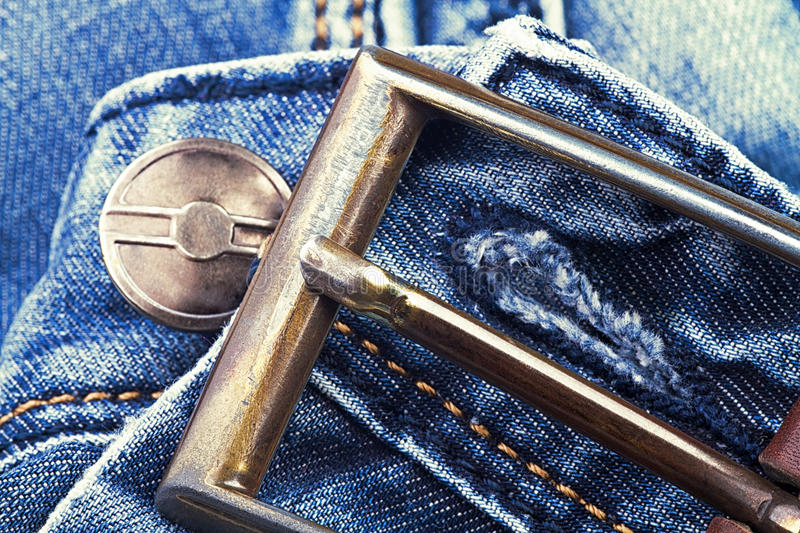 Download Jeans Royalty Free Stock Photos - Image: 29406608