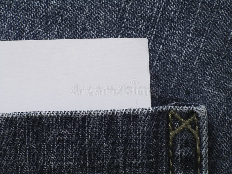 Download Jeans stock image. Image of trousers, navy, fashion, sign - 451501