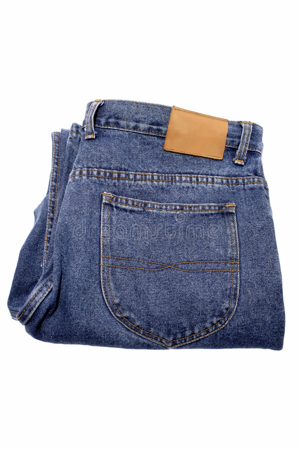 Jeans images stock
