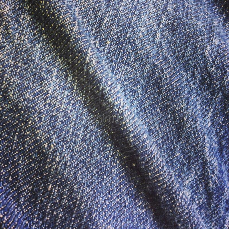 jeans azuis fotos de stock royalty free