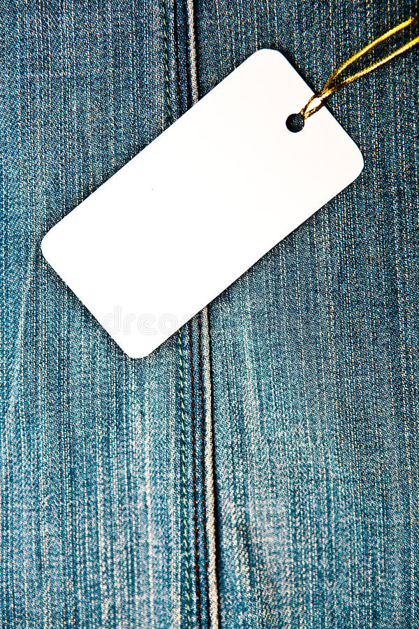 Download Jeans background stock image. Image of note, paper, fashion - 12545013