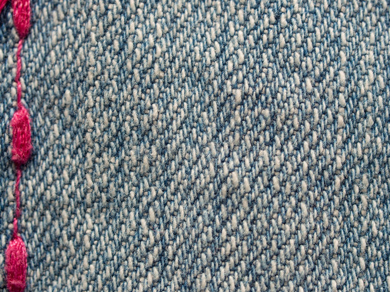 Download Jeans background stock photo. Image of close, denim, jeans - 35208988