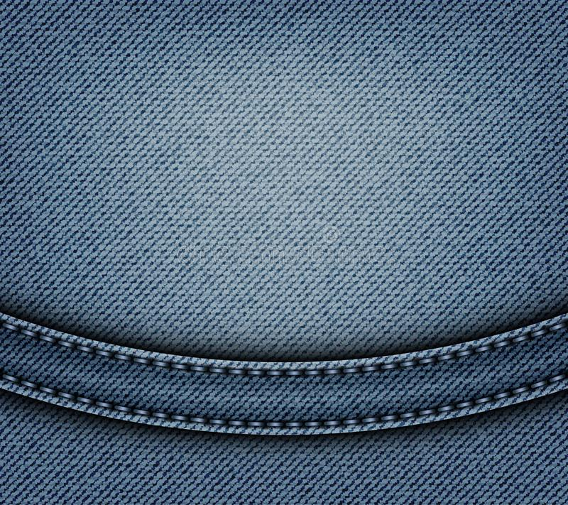 Jeans Stock Illustrations 32 941 Jeans Stock