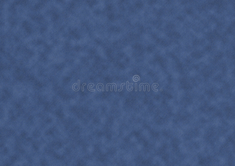 Download Jeans fabric stock image. Image of texture, fiber, jeans - 7164967