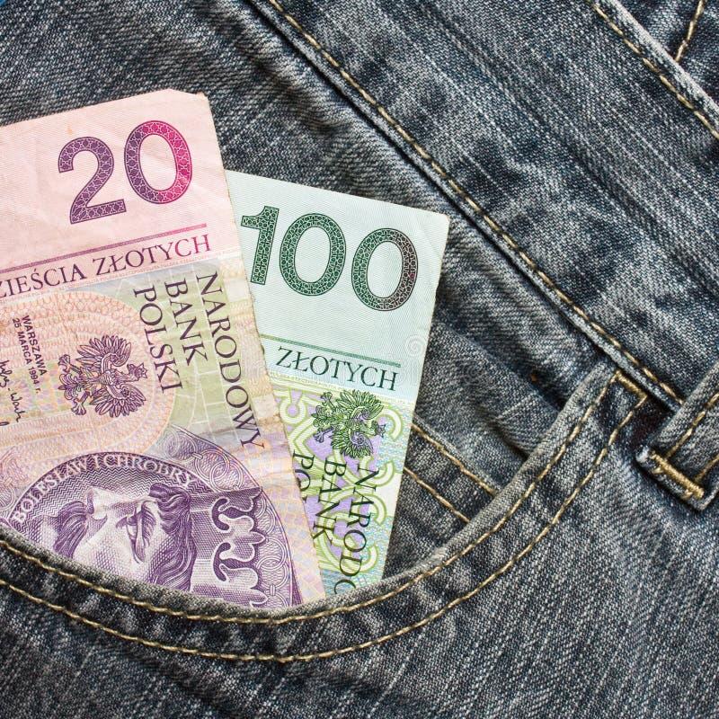 Download Jeans pocket stock photo. Image of fiber, material, denim - 33767316