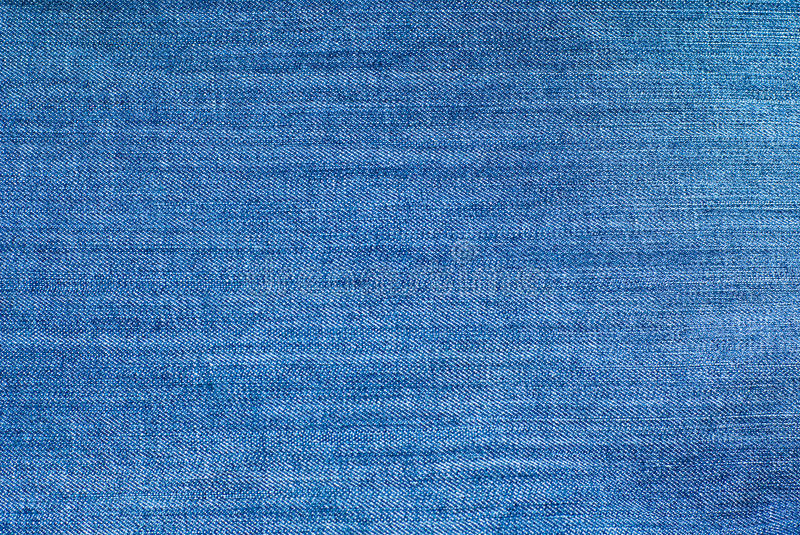 Download Jeans texture stock image. Image of jeans, cotton, canvas - 11280173