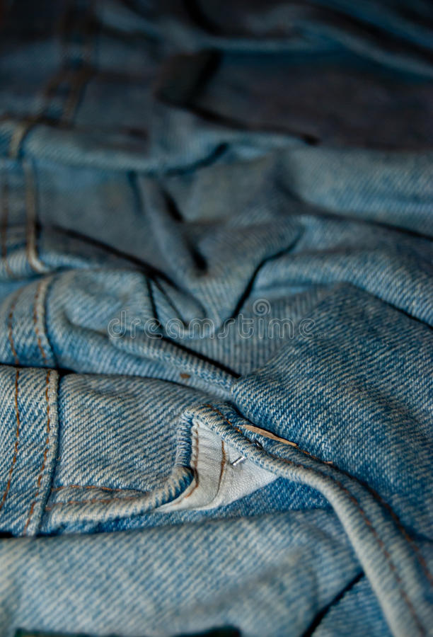 Download Jeans Texture Stock Photography - Image: 23220052