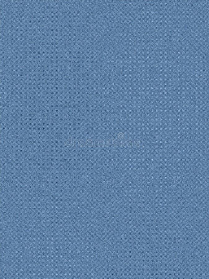 Jeans texture royalty free stock photos