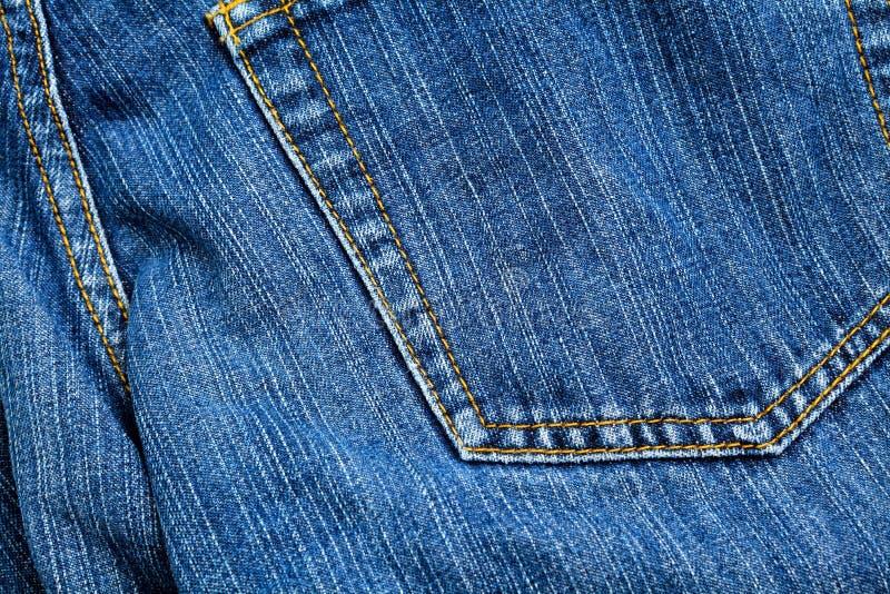 Download Jeansbeschaffenheit stockbild. Bild von rückseite, create - 26352743