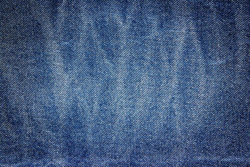jeansmaterial parts textur royaltyfria foton
