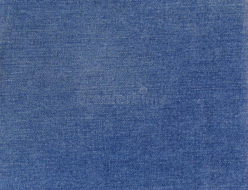 jeanstextur arkivfoto