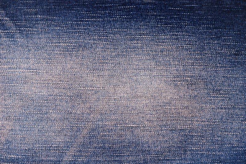 jeanstextuur voor achtergrond stock fotografie