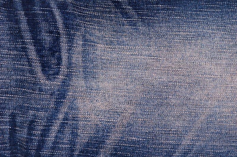 jeanstextuur voor backgroun royalty-vrije stock foto