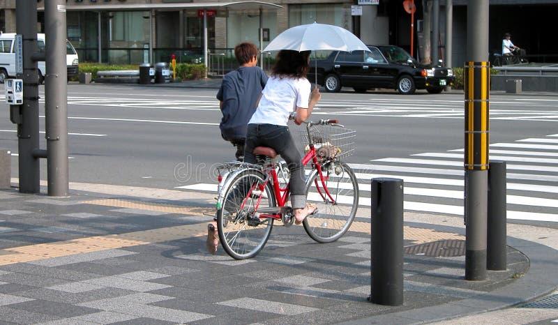 Download Jedź miasta zdjęcie stock. Obraz złożonej z ciało, krzyż - 39084