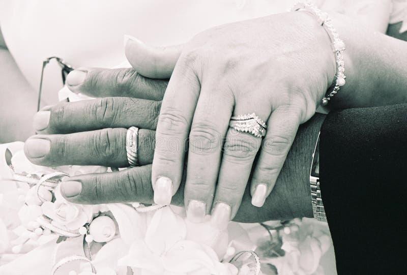 Download Jednolitość zdjęcie stock. Obraz złożonej z małżeństwo, bride - 25592