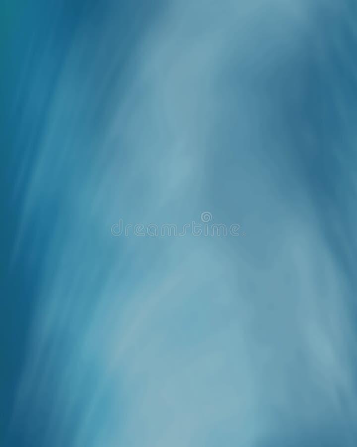 jedwab tło obraz stock