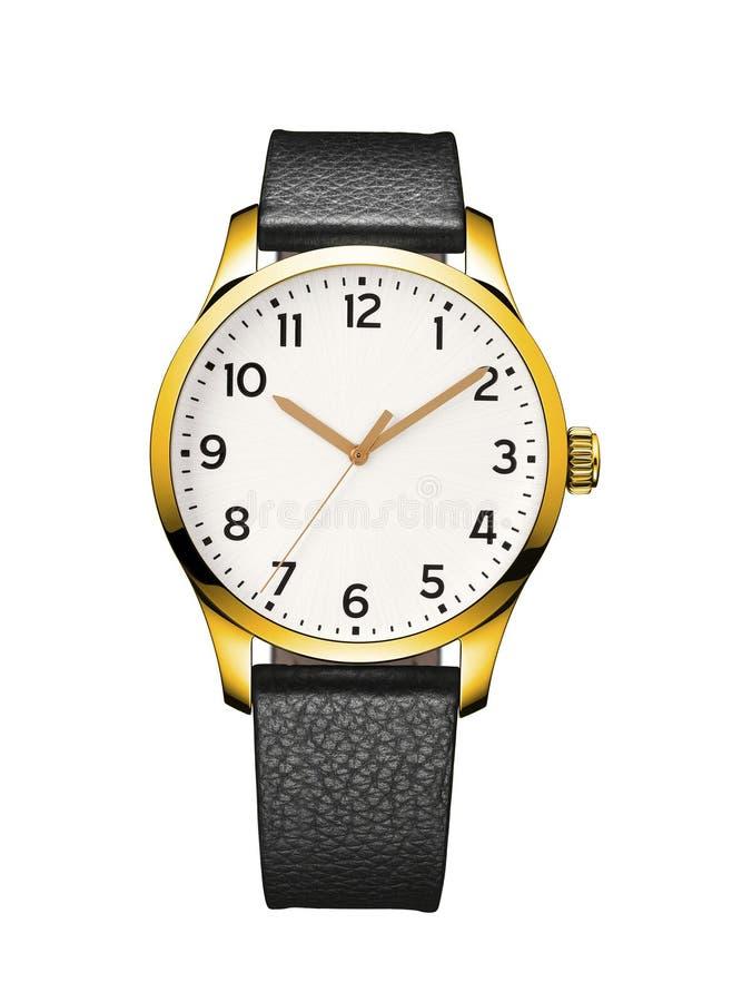 jedyny zegarek zdjęcie royalty free