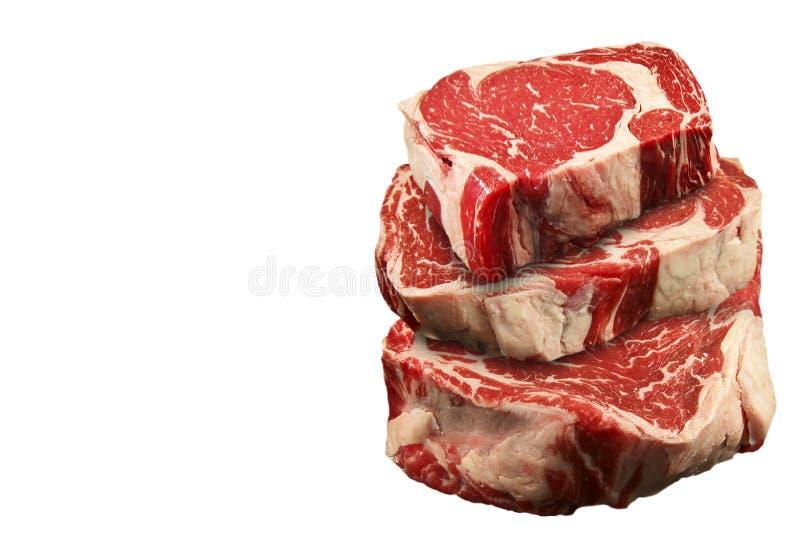 jedzenie. obraz stock