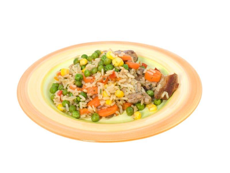jedzenie zdjęcie royalty free