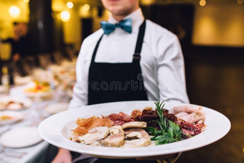 Jedzenie zdjęcia royalty free