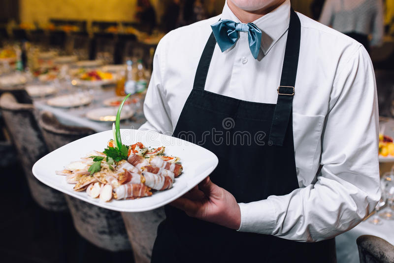 Jedzenie obrazy stock