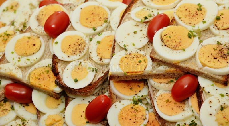 Jedzenie, naczynie, Jarski jedzenie, warzywo