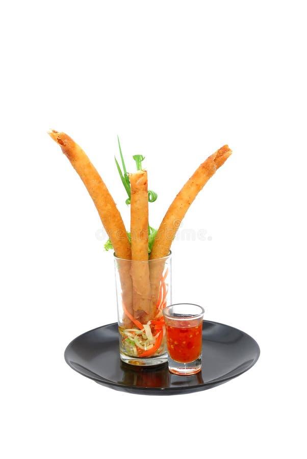 Download Jedzenie Tajlandzki Obrazy Stock - Obraz: 22991624