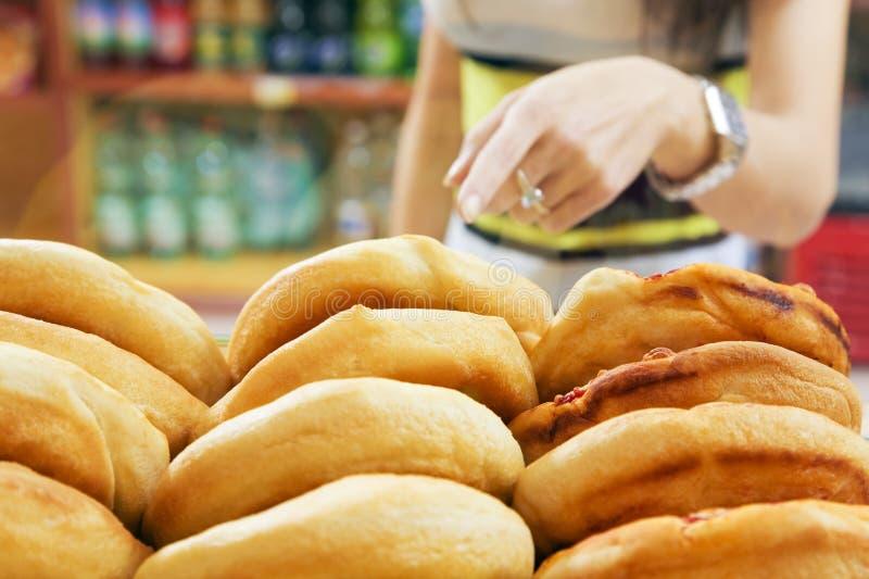 jedzenie we włoszech zdjęcie royalty free