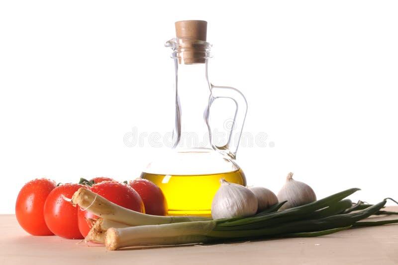 Download Jedzenie zdrowy obraz stock. Obraz złożonej z jarosz - 13334537