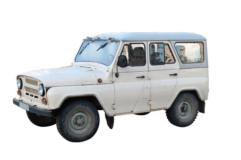Jeep imagenes de archivo