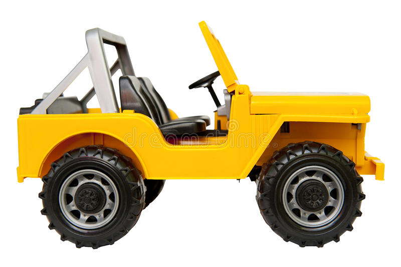 Jeep photos libres de droits
