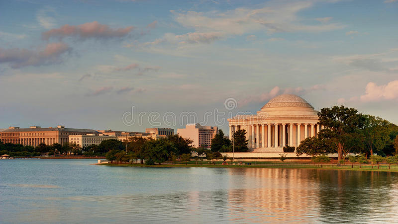 Download Jefferson Memorial - Washington DC Editorial Photography - Image: 33363552