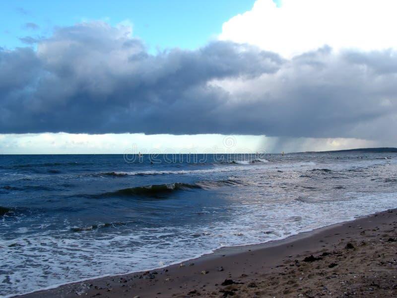 Download Jego Matka Natura Najlepsze Obraz Stock - Obraz złożonej z chmury, plaża: 140169