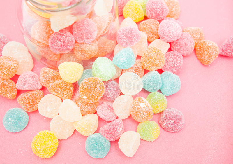Download Jelly stock image. Image of color, confectionery, candy - 27486393