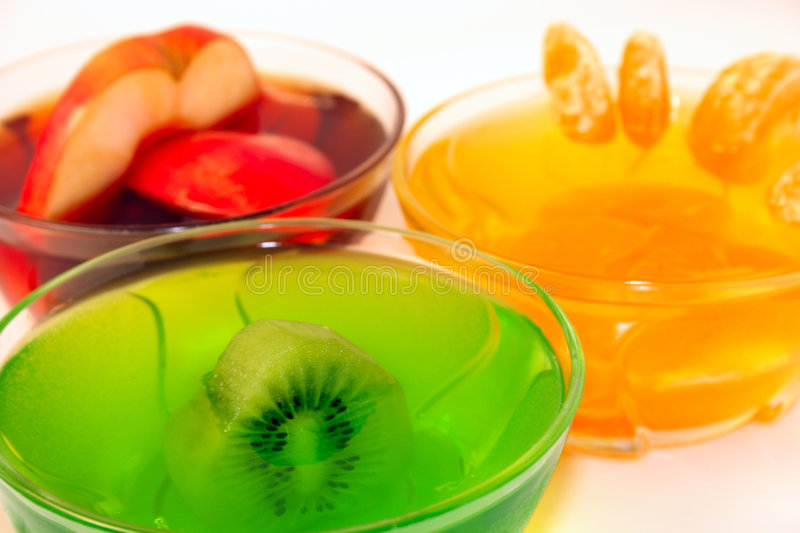 Download Jelly Stock Photo - Image: 3933520