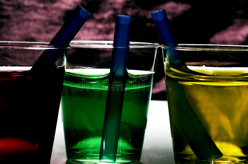 Download Jelly Shooters stock photo. Image of near, reflect, light - 477890