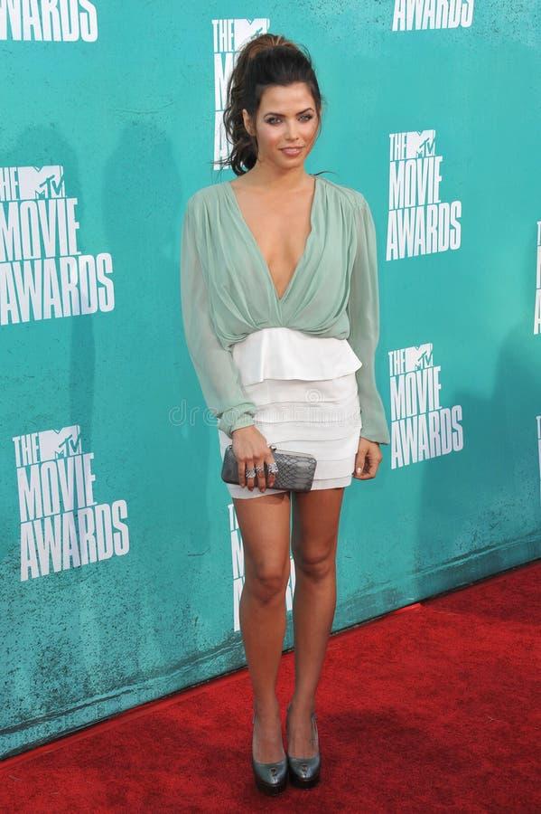 Download Jenna Dewan-Tatum Editorial Stock Photo - Image: 25275483