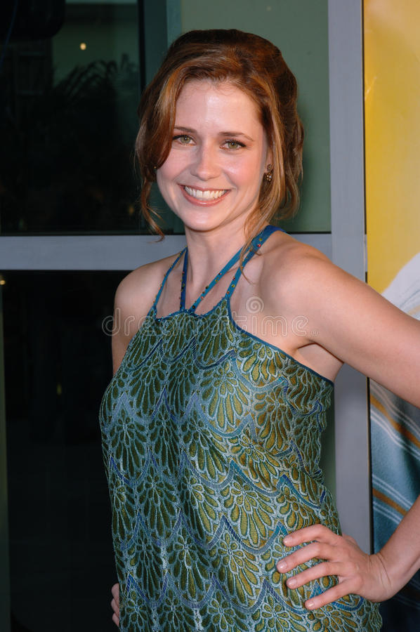 Download Jenna Fischer editorial photography. Image of year, world - 25674717