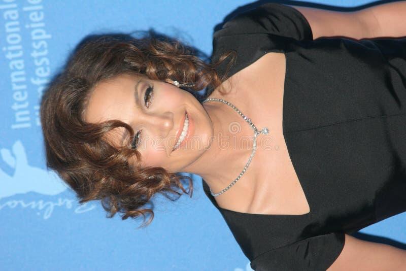 Jennifer López fotos de stock
