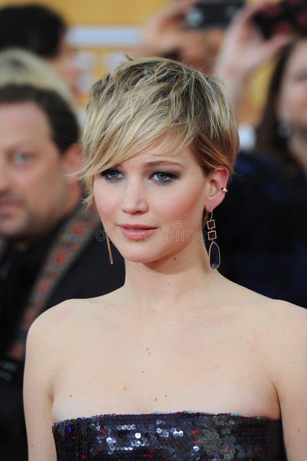Jennifer Laurent photos stock